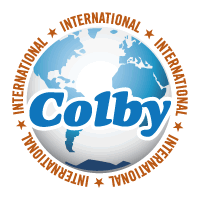 Colby International
